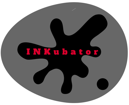 INKouraging Icon